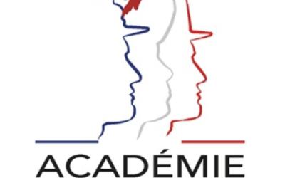 Les Écoles de Saint-Cyr Coëtquidan changent de nom et deviennent une « académie militaire »